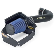 AIRAID 313-178 Performance Air Intake System