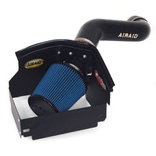 AIRAID 313-205 Performance Air Intake System