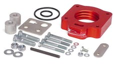 AIRAID 400-516 AIRAID Throttle Body Spacer