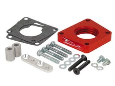 AIRAID 400-587 AIRAID Throttle Body Spacer
