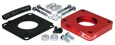 AIRAID 400-588 AIRAID Throttle Body Spacer