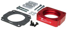 AIRAID 400-590 AIRAID Throttle Body Spacer