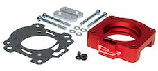 AIRAID 400-594 AIRAID Throttle Body Spacer