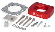 AIRAID 400-598 AIRAID Throttle Body Spacer