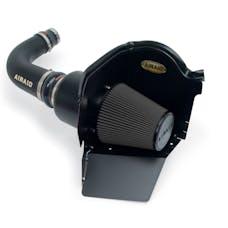 AIRAID 402-162 Performance Air Intake System
