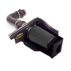 AIRAID 402-249 Performance Air Intake System