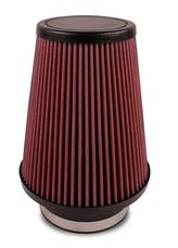 AIRAID 700-411 Universal Air Filter