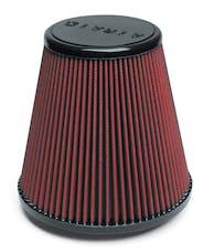 AIRAID 700-445 Universal Air Filter