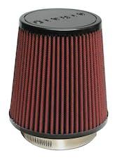 AIRAID 700-452 Universal Air Filter