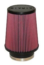 AIRAID 700-456 Universal Air Filter