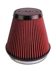 AIRAID 700-466 Universal Air Filter