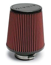 AIRAID 700-493 Universal Air Filter