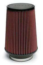 AIRAID 701-422 Universal Air Filter