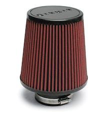 AIRAID 701-493 Universal Air Filter