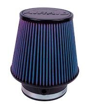 AirAid 703-583 Universal Air Filter