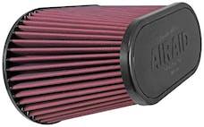 AIRAID 720-128 Universal Air Filter