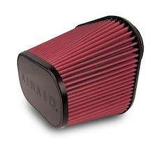 AIRAID 720-478 Universal Air Filter