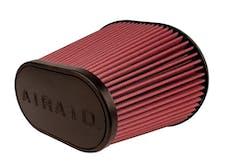 AIRAID 720-479 Universal Air Filter