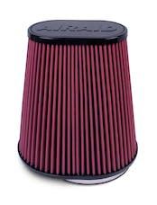 AIRAID 721-127 Universal Air Filter