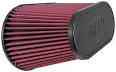 AIRAID 721-128 Universal Air Filter