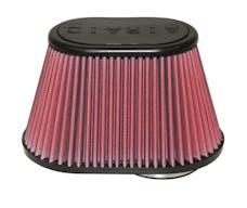 AIRAID 721-432 Universal Air Filter