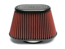 AIRAID 721-440 Universal Air Filter