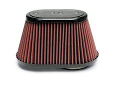 AIRAID 721-448 Universal Air Filter