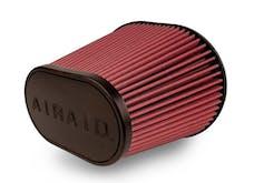 AIRAID 721-472 Universal Air Filter