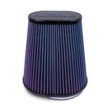 AIRAID 723-127 Universal Air Filter