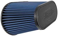 AIRAID 723-128 Universal Air Filter