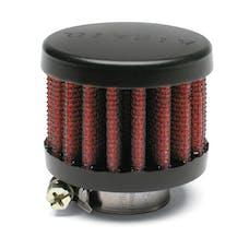 AIRAID 770-136 Vent Air Filter/Breather