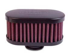AIRAID 771-481 Vent Air Filter/Breather