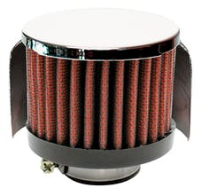 AIRAID 772-145 Vent Air Filter/Breather