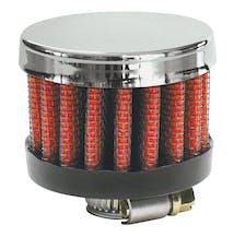 AIRAID 775-132 Vent Air Filter/Breather