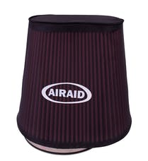 AIRAID 799-472 Air Filter Wrap