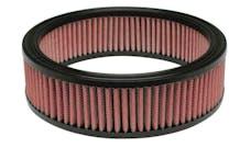 AIRAID 800-095 Replacement Air Filter