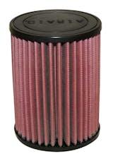 AIRAID 800-109 Replacement Air Filter
