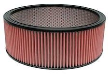 AIRAID 800-306 Replacement Air Filter