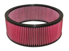 AIRAID 800-307 Replacement Air Filter