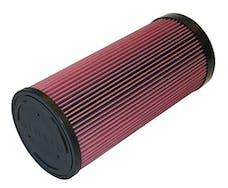 AIRAID 800-316 Replacement Air Filter