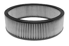 AIRAID 800-350TD Racing Air Dry Filter