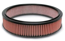AIRAID 800-357 Replacement Air Filter