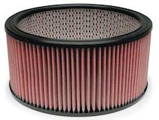 AIRAID 800-373 Replacement Air Filter