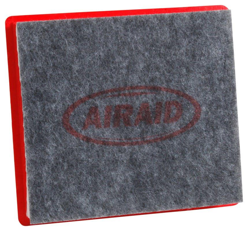 AIRAID 830-084 Disposable Air Filter