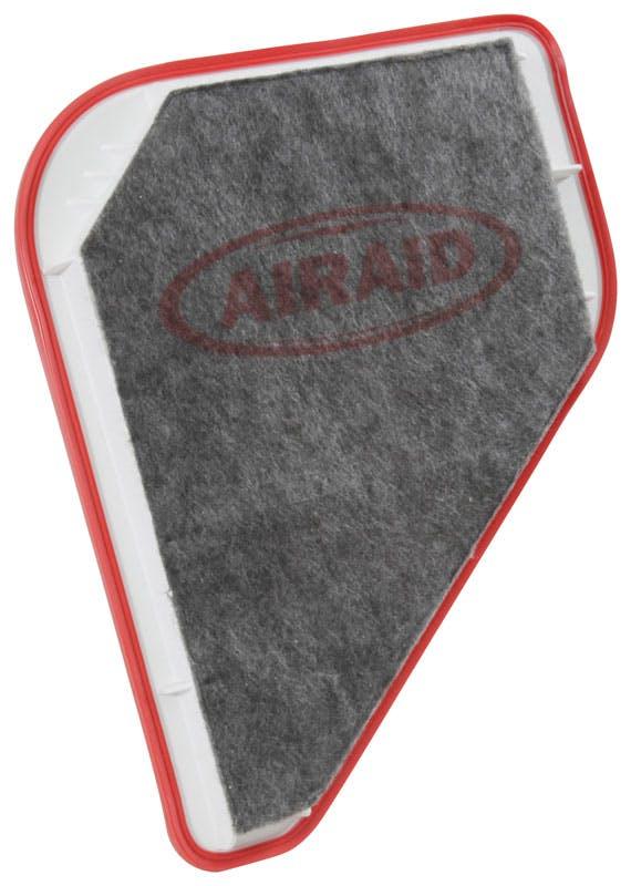AIRAID 830-362 Disposable Air Filter