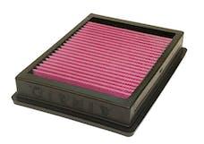 AirAid 850-063 Replacement Air Filter
