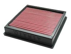 AIRAID 850-343 Replacement Air Filter