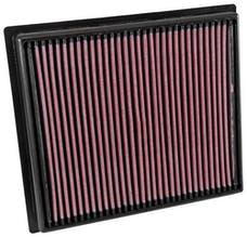 AIRAID 850-352 Replacement Air Filter