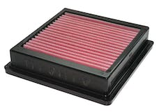 AirAid 851-204 Replacement Dry Air Filter