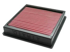 AIRAID 851-343 Replacement Dry Air Filter